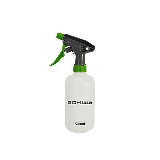 Sprayer 500 ml