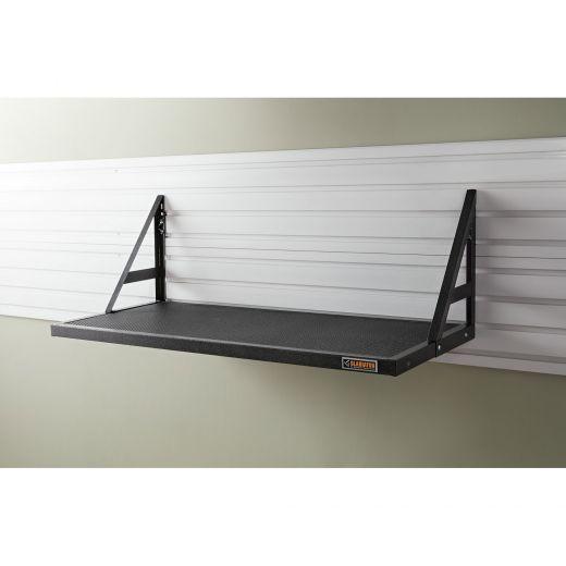Gladiator 4' Gearwall Panels-2/Pack