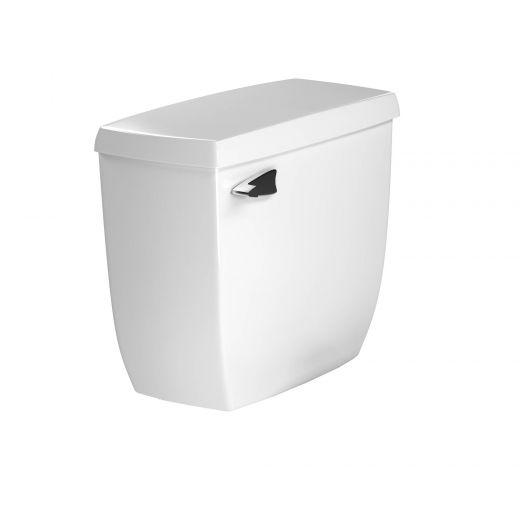 Saniflo Toilet Tank