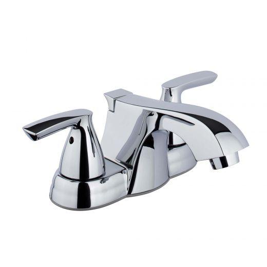 Columbia Lavatory Faucet