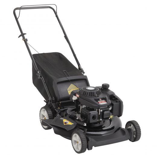 Yard Machines 159cc Push Mower