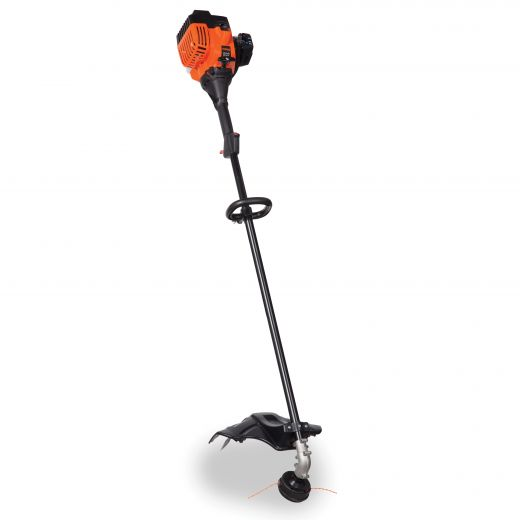 Remington 25cc 2-Cycle Trimmer