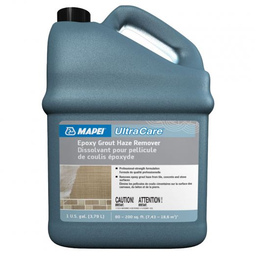 Ultracare Epoxy Haze Remover