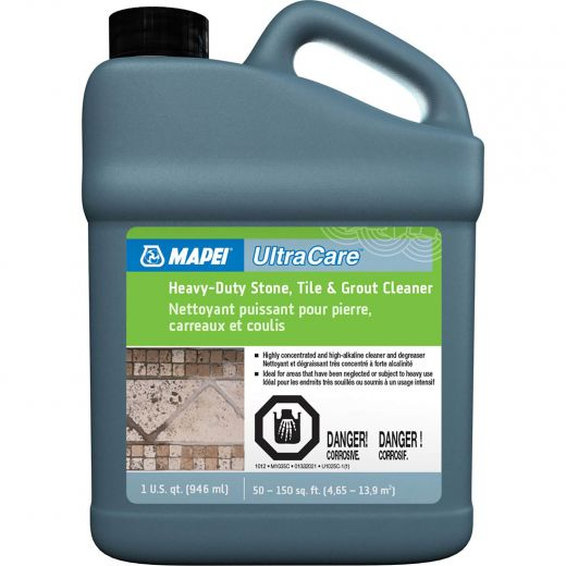 Ultracare Hd Cleaner