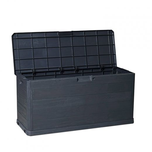 Multibox Woody 280 L Anthracite