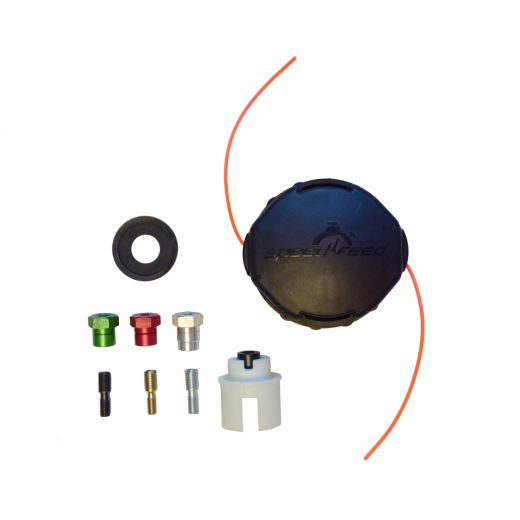 ECHO Speed-Feed 400 Universal Trimmer Head
