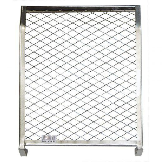 5 Gallon Bucket Grid