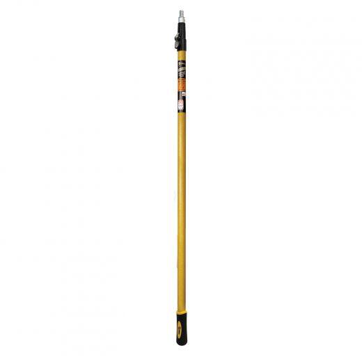 4' - 8' Extension Pole