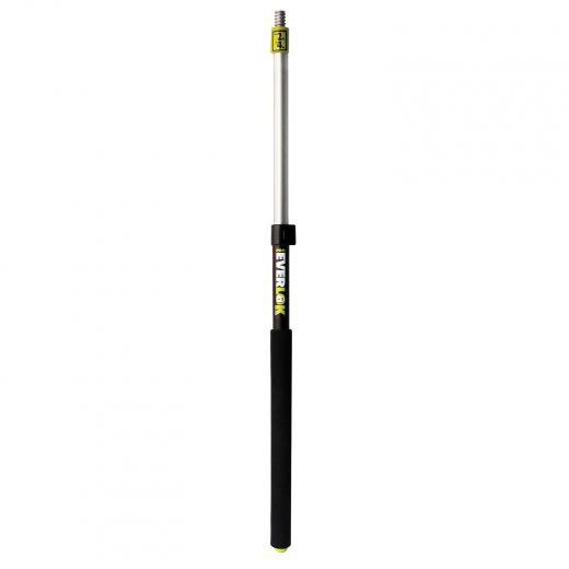 2' - 4' Everlok Extension Pole