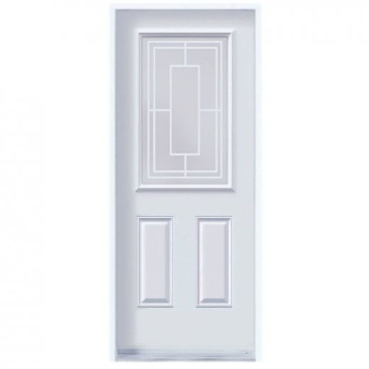 """36"""" x 80"""" Kingston Inswing Door 4-5/8"""""""