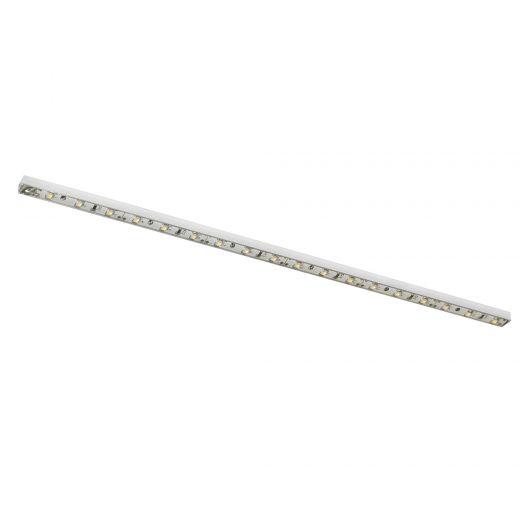 "1.3 Watt Undercabinet 12"" LED Light RGB Strip 108 Lumens"