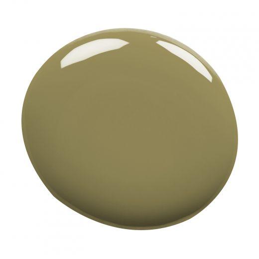 3.78 L Beyond Paint Furniture & Cabinet Paint
