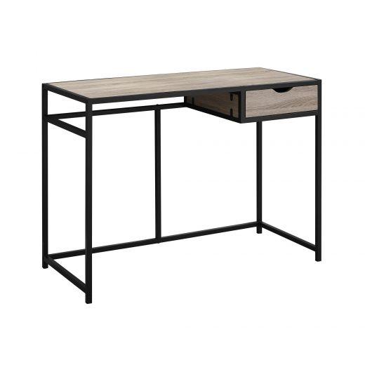 "42"" Computer Desk"