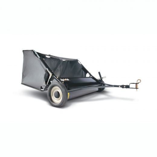 """42"""" Tow Behind Lawn Sweeper"""
