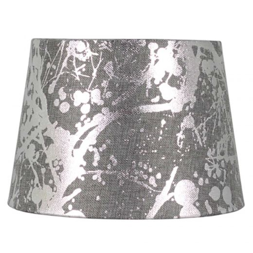 Tapered Drum Lamp Shade Small