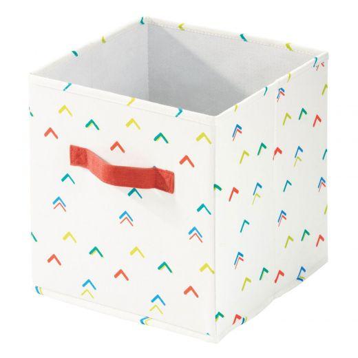 """10.5"""" Arrow Cube"""