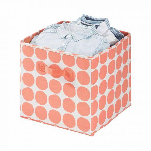 "13"" Dot Cube"
