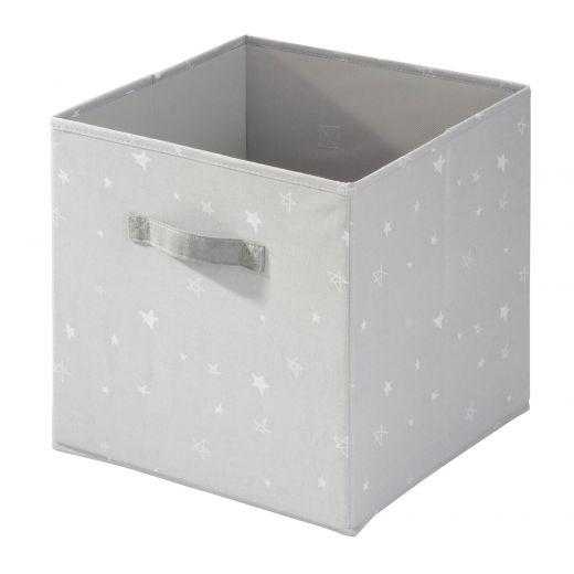 "13"" Star Cube"