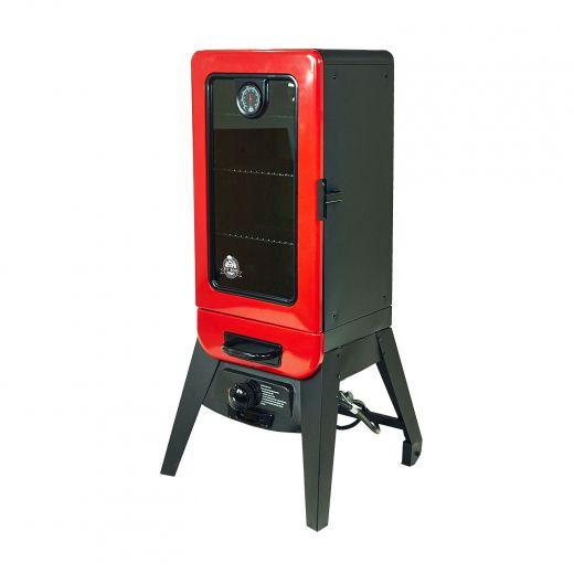 Pit Boss Vertical Smoker Gas 3 Series