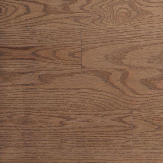 "3-1/4"" Satin Sandbanks Red Oak Hardwood Flooring"