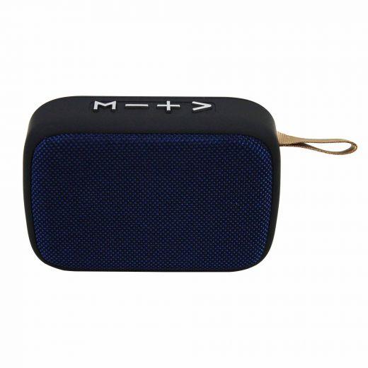 GoOn 2 Pack Bluetooth Speaker Set