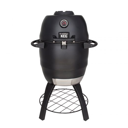 Broil King® Keg™ 2000 Charcoal Grill