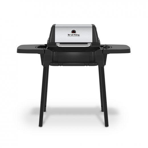 Broil King® Porta-Chef™ 120 Portable 14K Btu Gas Grill