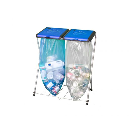 Home Recycling Station II