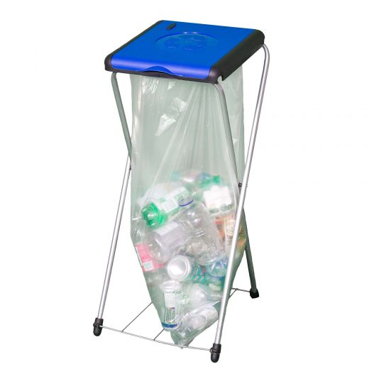 Home Recycling Station I