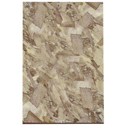 "7/16"" x 4' x 8' Shop Grade OSB Plywood"