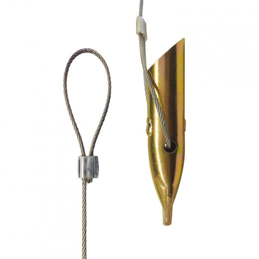 Anchor Cable 30''