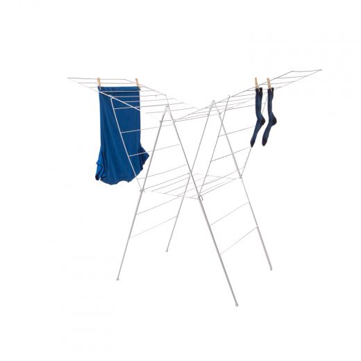 79 Ft. Gullwing Clothes Dryer