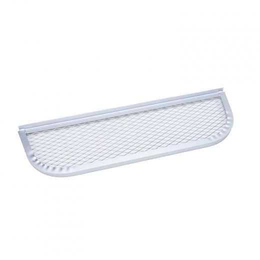 1240 mm x 550 mm Window Well Cover