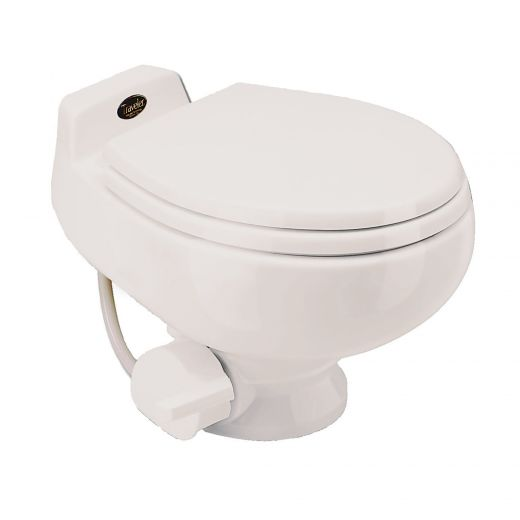 Sealand 511+ Bone Composting Toilet