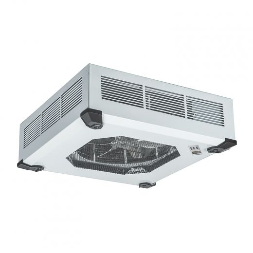 5000 Watt Ceiling Mount Electric Heater With Remote