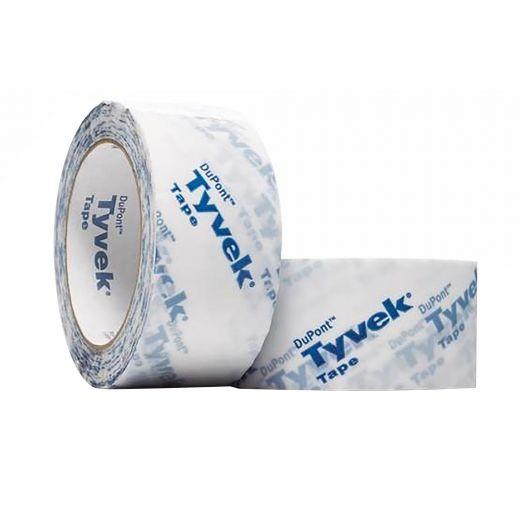 Dupont Tyvek Tape