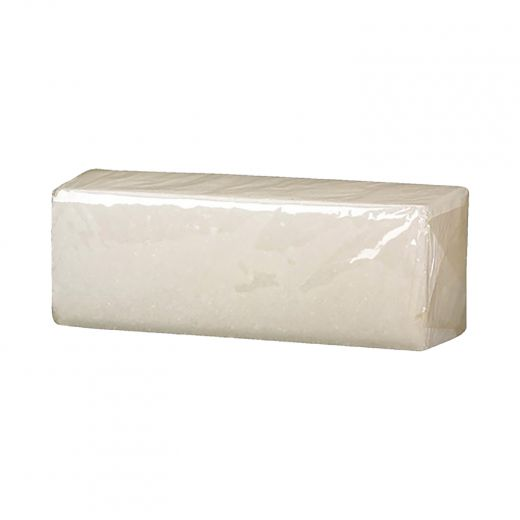 Bon Air Deodorizing Block 450 G