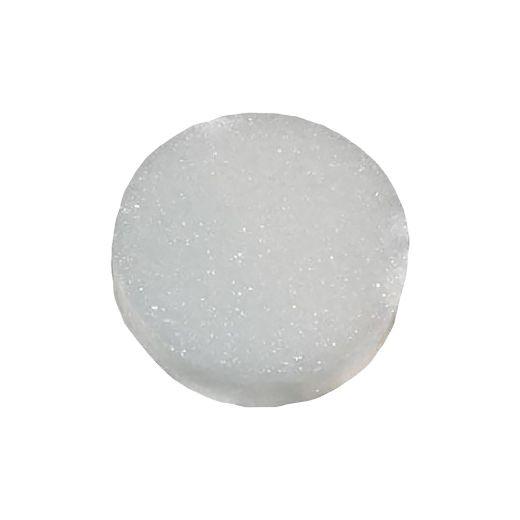 Deodorizer Block For Urinal