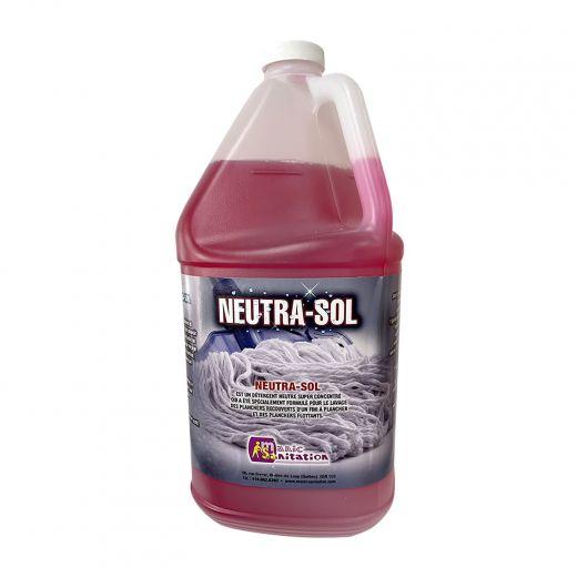 Neutra Sol 4L