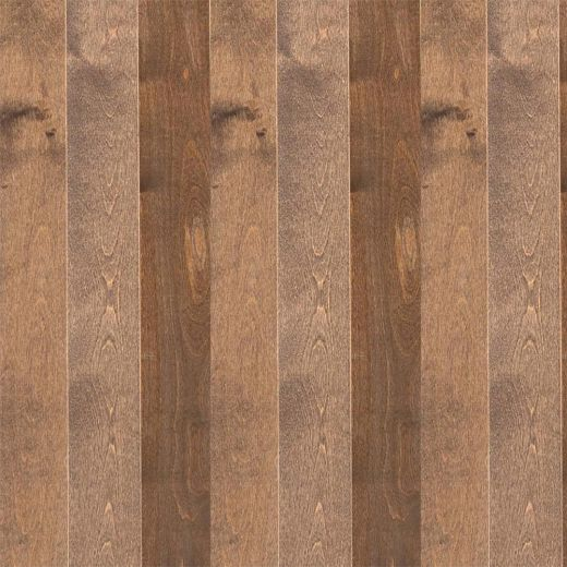 Birch Nickel Hardwood Flooring- 20 Sq. Ft. Per Box
