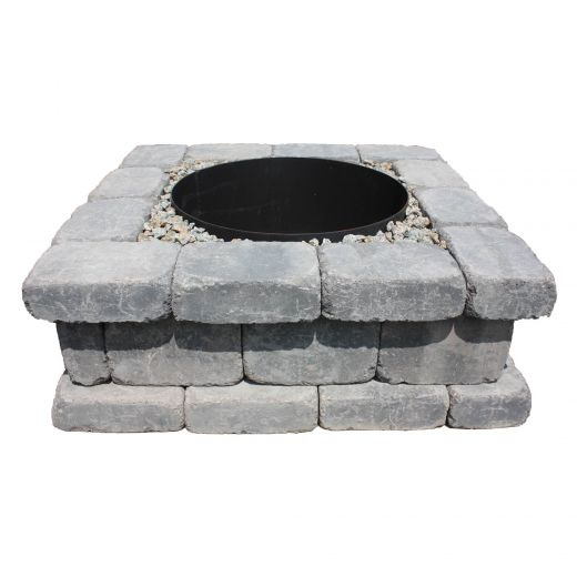 Rustico Fire Pit
