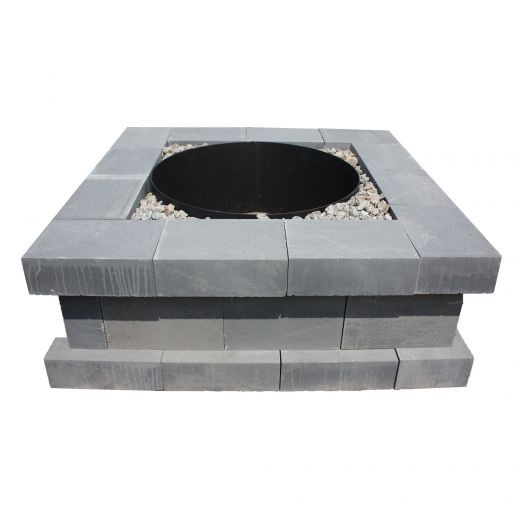Coventry Fire Pit