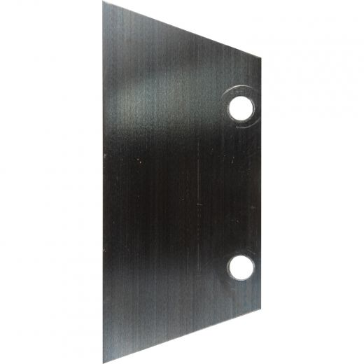 """7"""" Replacement Blade for 75015QC"""