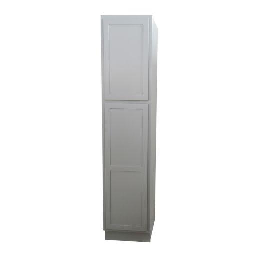4 Inch Depth X 84 Height Gr, Kitchen Cabinets Kent Building Supplies
