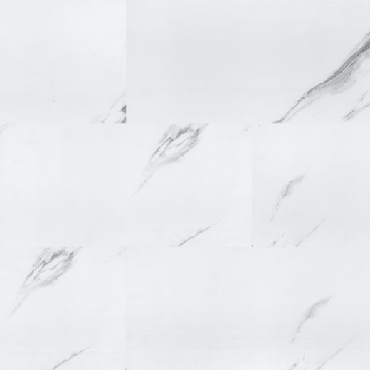 6mm Enhanced Rigid Core Vinyl Tile