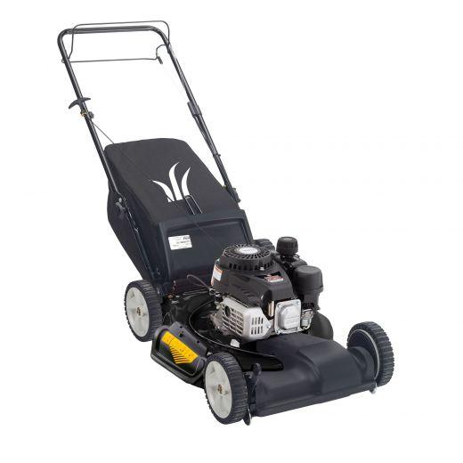 Yard Machine 3-In-1 140CC Front Wheel Drive Lawn Mower