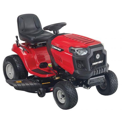 "Troy-Bilt 42"" Deck 439cc Troy-Bilt Lawn Tractor"