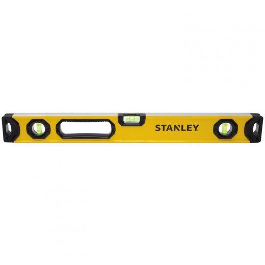 "24"" Stanley Box Level"