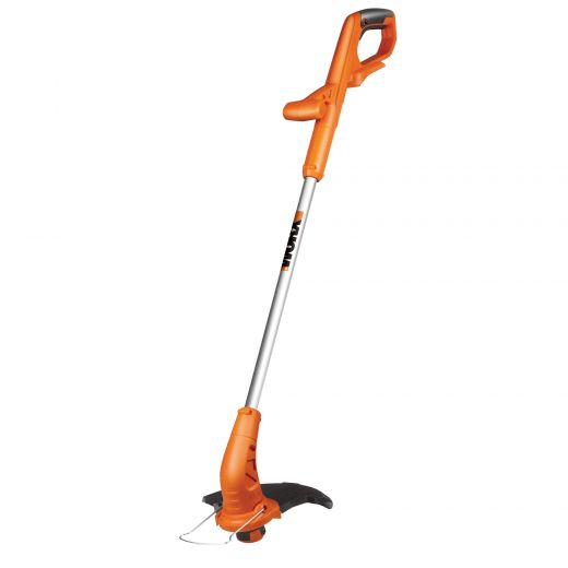 WORX 20V 10-in Grass Trimmer And Edger
