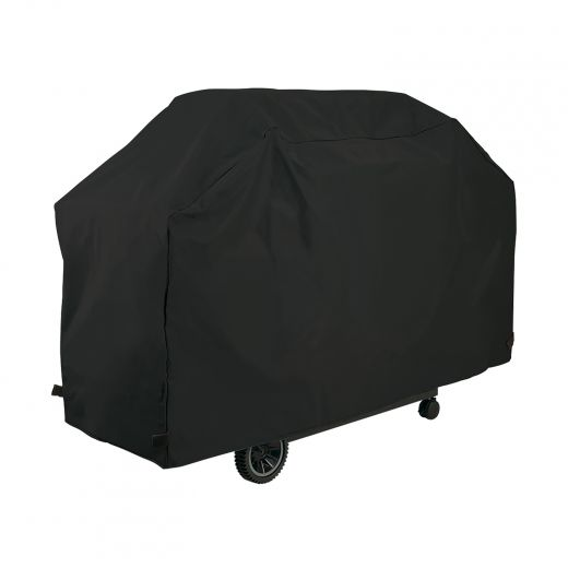 """51"""" Deluxe Grill Cover"""
